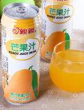 حارّة يبيع عصير [فيلّينغ مشن] حارّة