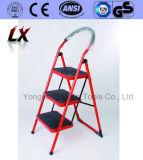 Cer Standard-Soem-ODM-Stahlstrichleiter-Fabrik