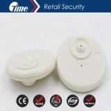 HD2024 8.2MHz de Kleinhandels Harde Markering van de Veiligheid EAS