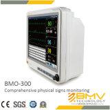 Monitor paciente médico Bmo-300