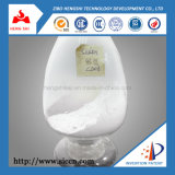 26-28 pó do nitreto de silicone dos engranzamentos para o refratário