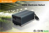 Systèmes hydroponiques à basse fréquence 315W Grow Light Ballast