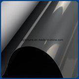 X 기치 대 사용을%s 애완 동물 필름 회색 뒤를 인쇄하는 공장 가격 큰 체재