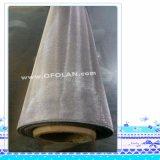 Maglia del filtro dal collegare del tessuto del Dutch del nichel|Panno
