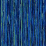 Schöner Streifen-Entwurfs-hölzerne Tapete für Hintergrund