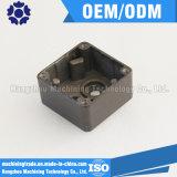 Afgietsel het Van uitstekende kwaliteit van de Matrijs van het Aluminium van de precisie voor AutoDelen