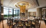 Schnellimbiss-Gaststätte-Tisch und Stuhl-Spitzengaststätte-Möbel