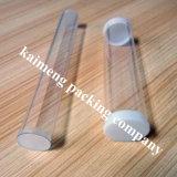 Cilindro de plástico vacío de la fábrica para la venta al por mayor
