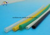 Silikon-Gummi-Rohrleitung