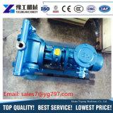중국 제조자에서 전기 격막 펌프