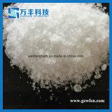 Nitrato del lantano del precio bajo
