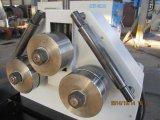 Dobra hidráulica do círculo da manufatura de China (RBM40HV)