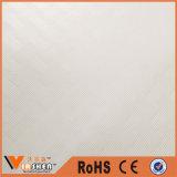 Потолок PVC кроет изготовление черепицей Китая доски потолка гипса