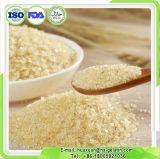 Massenrindfleisch-Gelatine-Puder 160bloom für Eiscreme