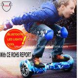 Дешевый литий 13km/H самоката электрического баланса баланса 2-Wheel собственной личности Hoverboard
