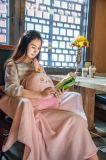 Venda por atacado 3 em 1 cobertor animal do bebê do cobertor da flanela dos desenhos animados bonitos com brinquedo Ca-01871 do luxuoso