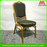 경쟁가격 알루미늄 강철 겹쳐 쌓이는 호텔 연회 의자