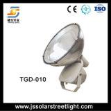 Des Fabrik-Flut-Licht Großverkauf-Aluminium-100W LED