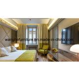 Het nieuwe Warme Meubilair van het Hotel van de Gastvrijheid van de Stijl Comfortabele Goedkope Moderne