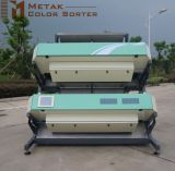 Metak CCD 차 색깔 분류하는 사람 기계 가격