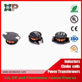 High Frequency SMD Chip Power Inductor, CD, SD, Sk, LG, Se Type Mount Mount Mountductor