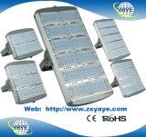 La luz de inundación impermeable de Yaye 18 36W RGB LED IP65/36W LED pone de relieve luces del proyecto de /36W LED con Ce/RoHS