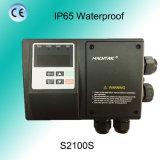 IP65 Dreiphasen380v 11kw Afd VFD variabler Frequenz-Inverter