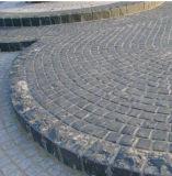 Hydraulische Steinzerquetschenmaschine für Ausschnitt-Granit-/Marmor-Pflasterung-Stein
