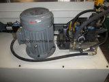 Viersäulen Precision Hydraulische Pressmaschine