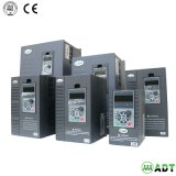 3 Phasen-Wasser-Pumpen-Ventilator-Niederspannungs-Frequenz-Inverter, variable Frequenz-Inverter (VFD)