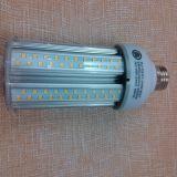 Dimmbare LED-Mais-Licht-12W-WW-01 E26 E27 China Hersteller