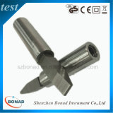 Pin del rasguño de IEC60335-1 10n para el probador del desgaste del rasguño