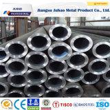 Цена трубы нержавеющей стали изготовления Китая сваренное 304L