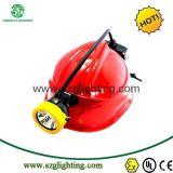 Headlamp Semi-Связыванный безопасностью напольный работая с задним предупредительным световым сигналом