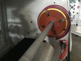 cortadora de cinta de papel de la anchura de 1000m m para el rodillo de diámetro grande