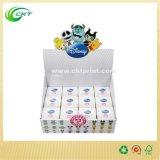 Brinquedos infantis Papel Material Pop Dislay Blind Box (CKT-CB-363)