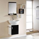 Vanité moderne/Module de salle de bains de PVC de type d'articles sanitaires