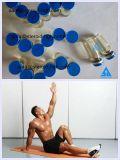 Testoterone iniettabile Enanthate 250mg dei liquidi degli steroidi dell'ormone di sviluppo del muscolo