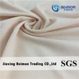 Su tessuto dello Spandex del nylon 20% dell'elastico 80% per i vestiti