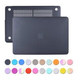 透過プロApple MacBookについては軽量の堅い水晶薬莢カバーを見通しなさい