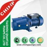 Насос Китая Self-Priming электрический водоструйный 750 ватт цены