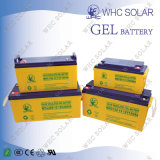 2000W het Zonnestelsel van de zonneCollector met ZonneTechnologie Professial