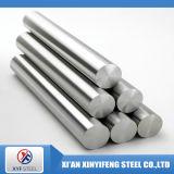 304L Leverancier de van uitstekende kwaliteit van China van de Staaf van Roestvrij staal 304