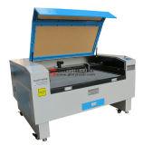 アクリルのための60W-150Wレーザー力のレーザーの打抜き機