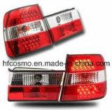 Lampade del faro di Suvs dei camion delle automobili