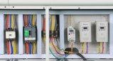 LED-Schaltkarte-Montage-Rückflut-Ofen (A600) für LED-Fließband
