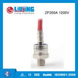 Диод выпрямителя тока Zp200A для конвертера AC