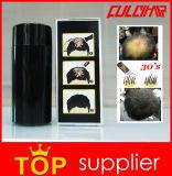 米国のケラチンの毛の建物のファイバーの粉の熱い販売