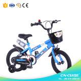 Bicyclette de 2016 la meilleure enfants de vente badine le vélo