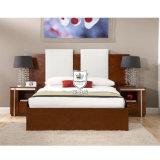 2016 رفاهية [هيلتون] فندق غرفة نوم أثاث لازم لأنّ عمليّة بيع